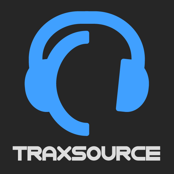 Traxsource for Classic house traxsource